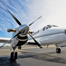 aircraft-consulting-services