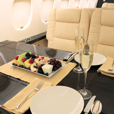 private-jet-charters